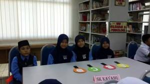 sk kayang mtq (1)