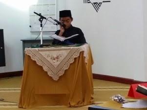 sk kayang mtq (14)