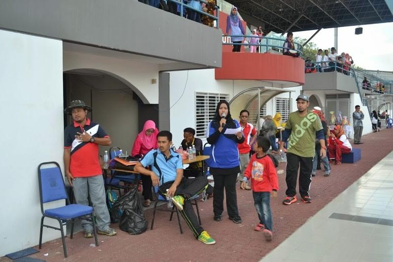 sk kayang sukan pkp (27)