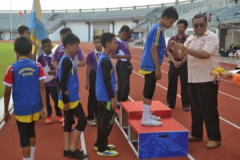 sk kayang sukan pkp (29)
