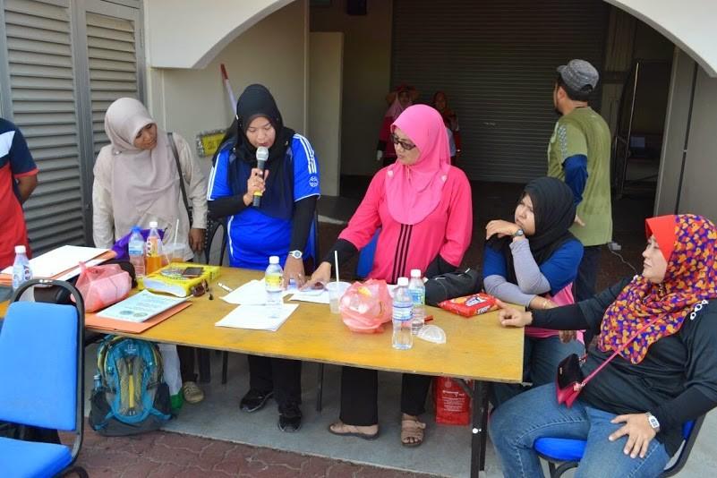 sk kayang sukan pkp (31)