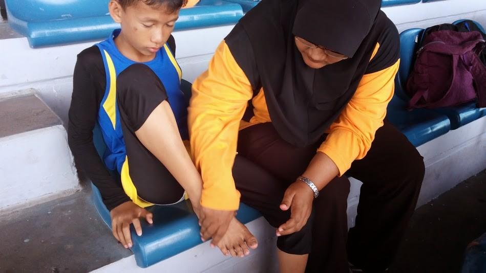 sk kayang sukan pkp (9)