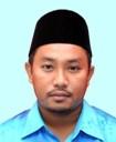 Mohd Ezani