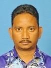 Mohd Hisyam
