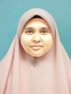 Siti Sahara