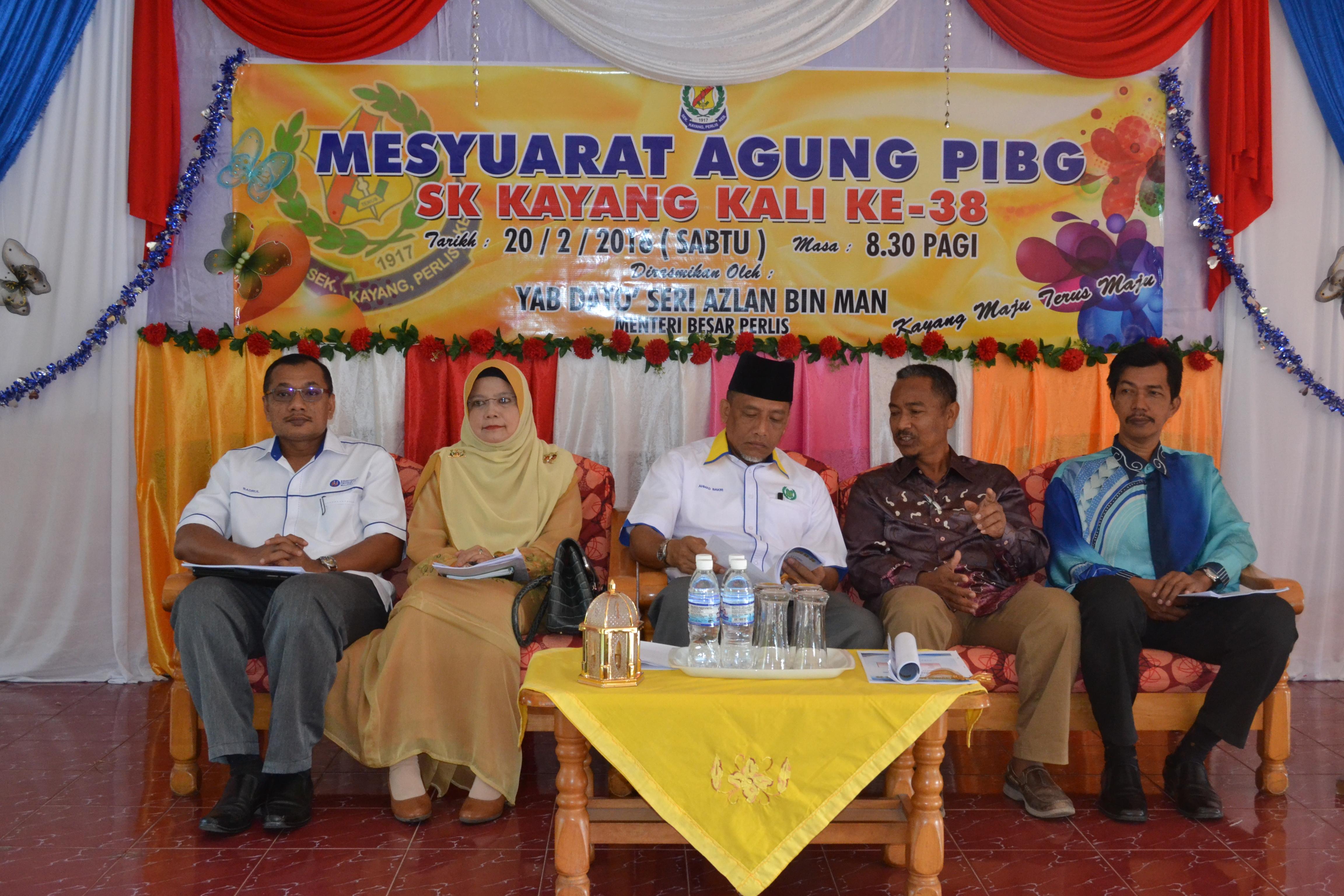 mesy-agong-pibg-26